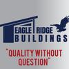 Eagle Ridge Buildings
