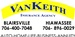 VanKeith Insurance Agency