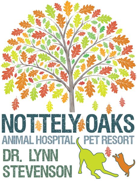 Nottely Oaks Animal Hospital, LLC