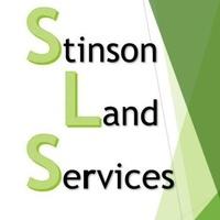 Stinson Land Services