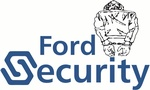 Ford Security