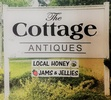 The Cottage Antiques
