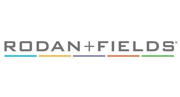 Rodan + Fields - Patricia Partin Consultant