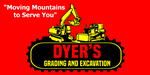Dyer's Grading and Excavation