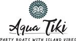 Aqua Tiki
