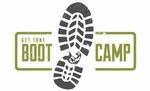 North Georgia Extreme Boot Camp
