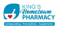 King's Hometown Pharmacy