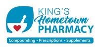 King's Hometown Pharmacy