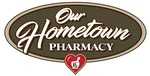 Our Hometown Pharmacy