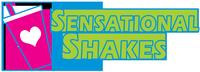 Sensational Shakes