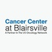 Cancer Center at Blairsville - Dr. Jonathan Barnes