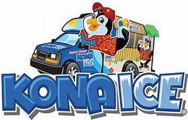 Kona Ice of Blairsville