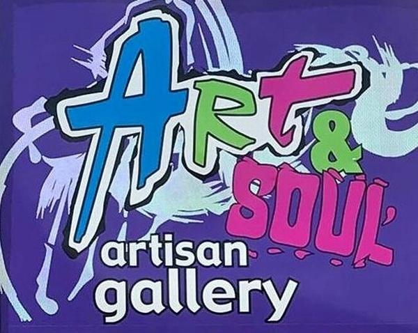 Art & Soul Artisan Gallery