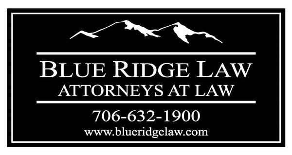 Blue Ridge Law