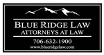 Blue Ridge Law