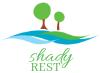 Shady Rest Vacation Rental