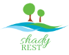 Shady Rest Vacation Rental