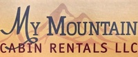 My Mountain Cabin Rentals LLC