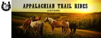 Appalachian Trail Rides