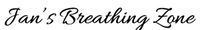 Let's Breathe