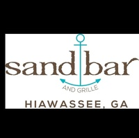 Sand Bar & Grille, The