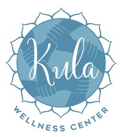 Kula Wellness