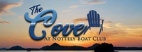 Cove at Nottely Boat Club, The