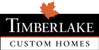 Timberlake Custom Homes, LLC