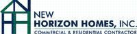 New Horizon Homes