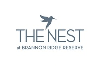 The Nest at Brannon Ridge Reserve