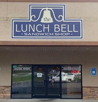 Lunch Bell , The