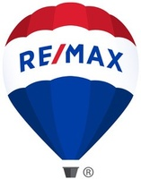 Melanie Gregoire: Remax Town and Country - Blairsville