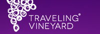 Traveling Vineyard