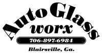 Auto Glass Worx LLC
