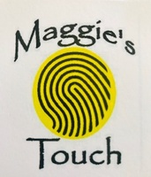 Maggie's Touch