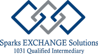Sparks EXCHANGE Solutions