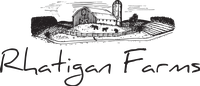 Rhatigan Farms