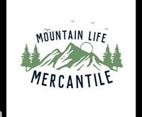 Mountain Life Mercantile
