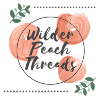 Wilder Peach Threads, LLC