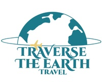Traverse the Earth Travel LLC