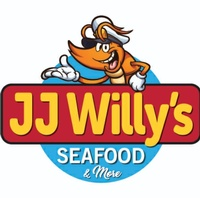 JJ Willy's Seafood & More