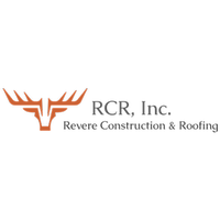 RCR Inc.   Revere Construction and Roofing