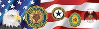 Ira Weaver American Legion Post 121