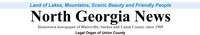 North Georgia News - Union County Legal Organ