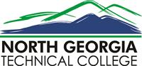 North Georgia Technical College - Clarkesville