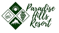 Paradise Hills, Winery Resort & Spa