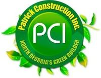Patrick Construction