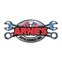 Arne's Auto Service, Inc.
