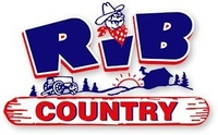 Rib Country Blairsville