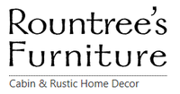 Rountree's Furniture & Home Decor